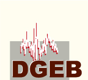 tl_files/ottenstreuer/datei-upload/Logos/logo-dgeb.jpg